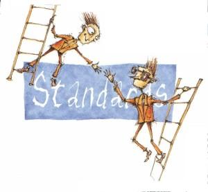 standards[1]